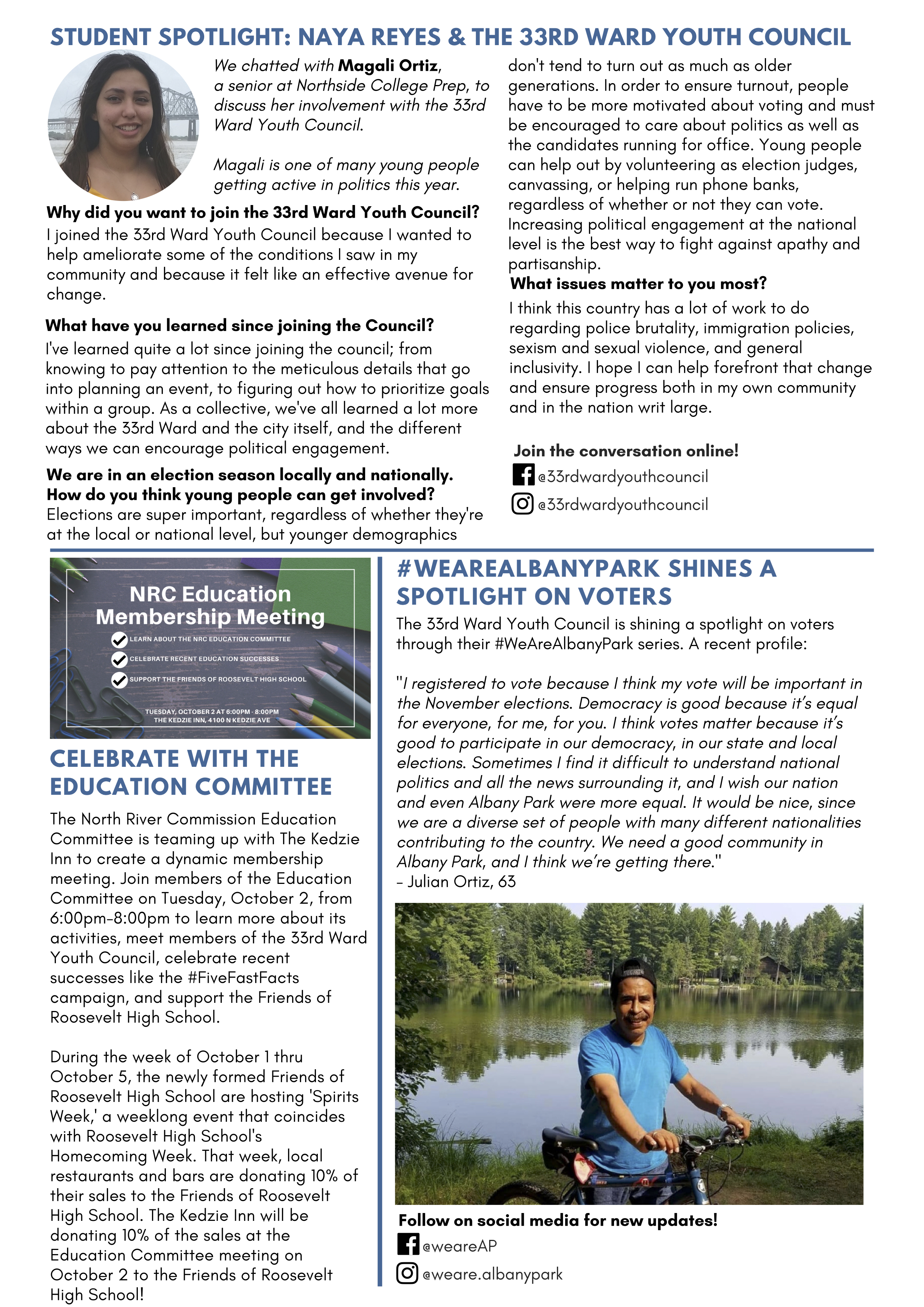 NRC Education Newsletter - Sept 2018 pg 2.jpg