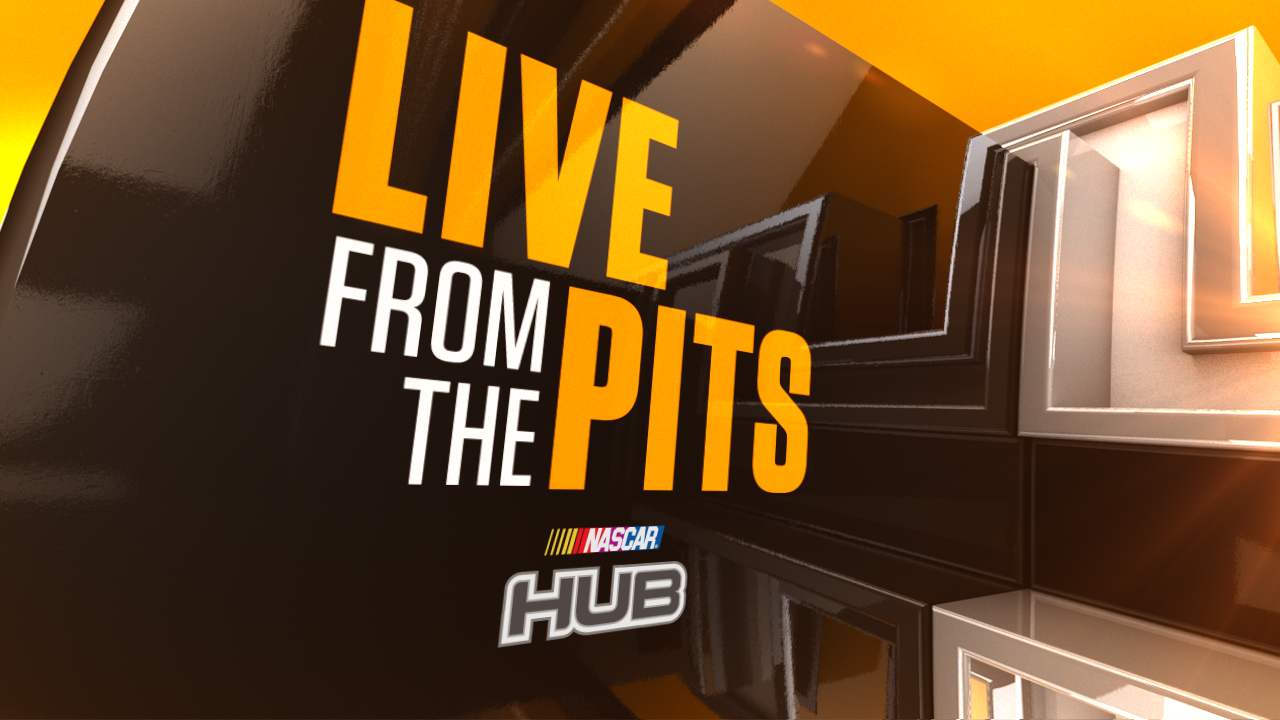 LIVE_FROM_THE_PITS.png