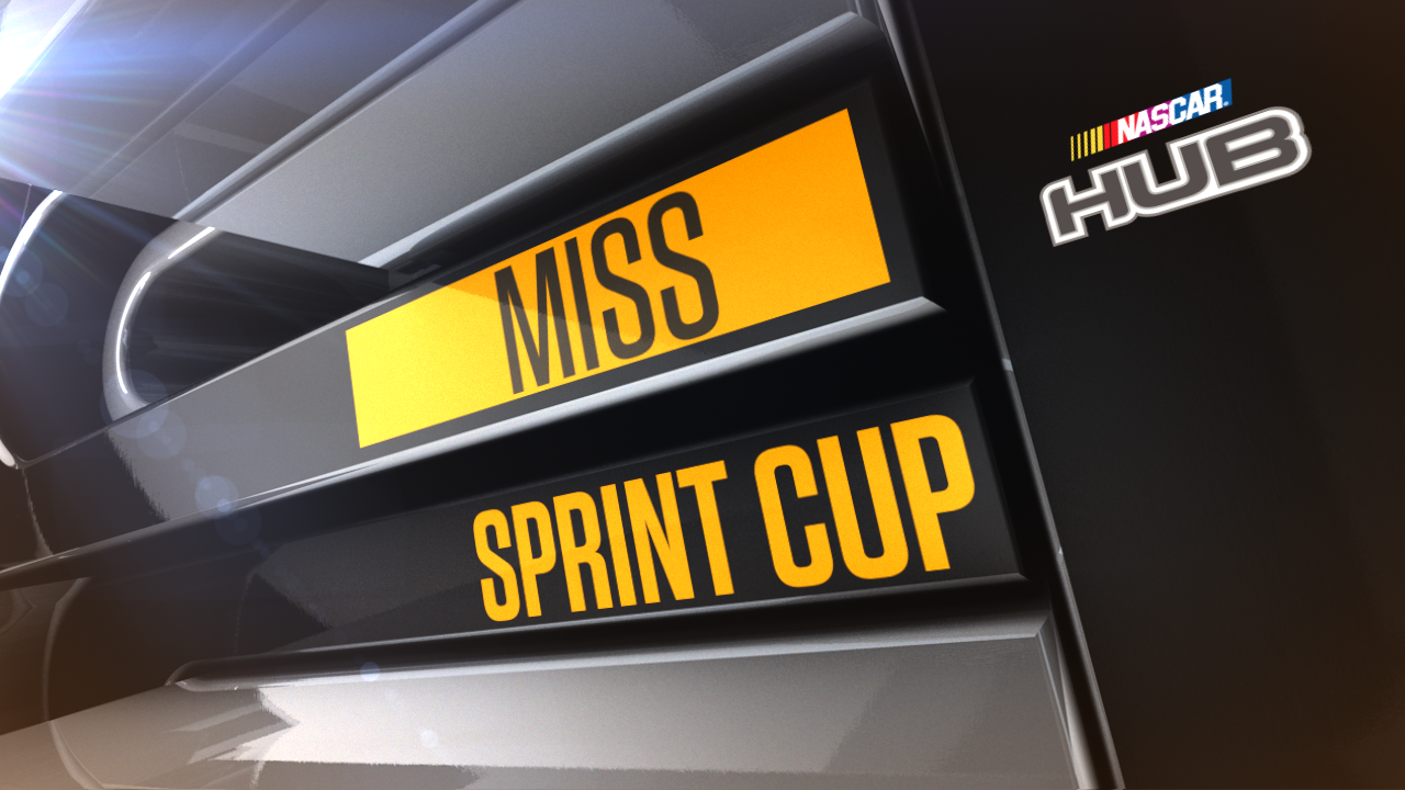 MISS_SPRINT_CUP.png