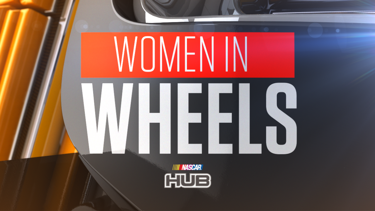 WOMEN_IN_WHEELS.png