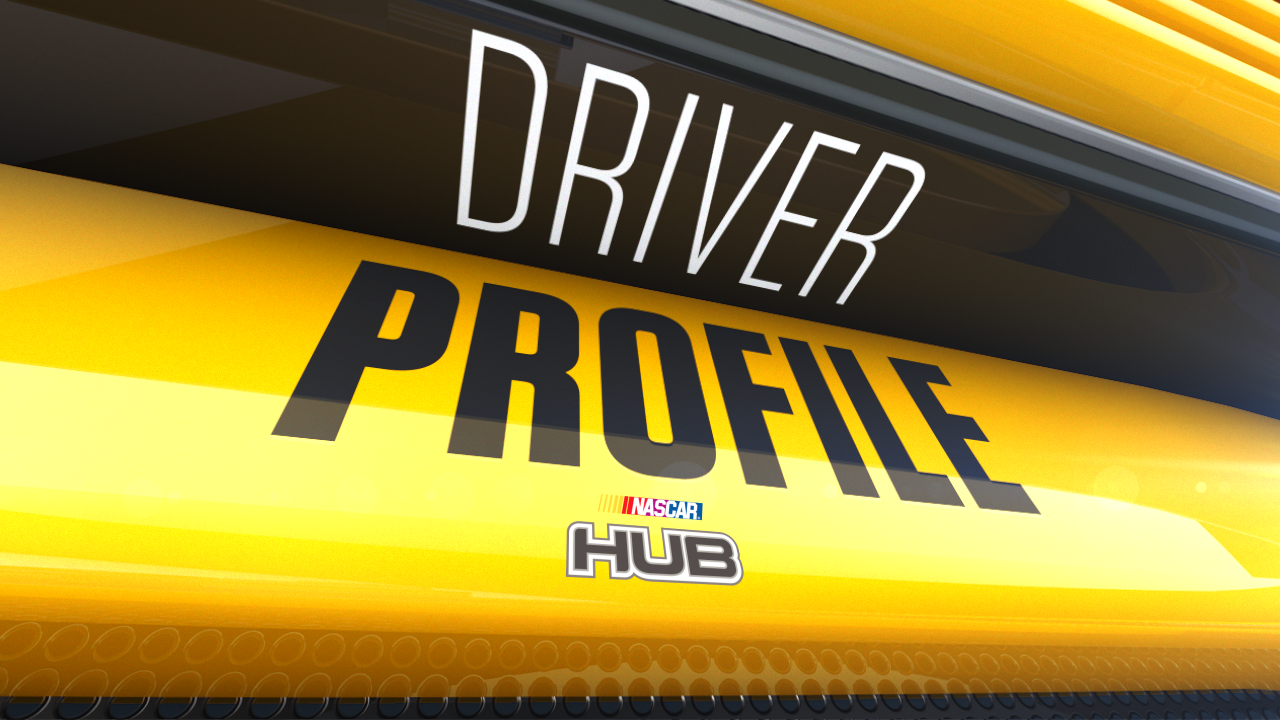 DRIVER_PROFILE.png