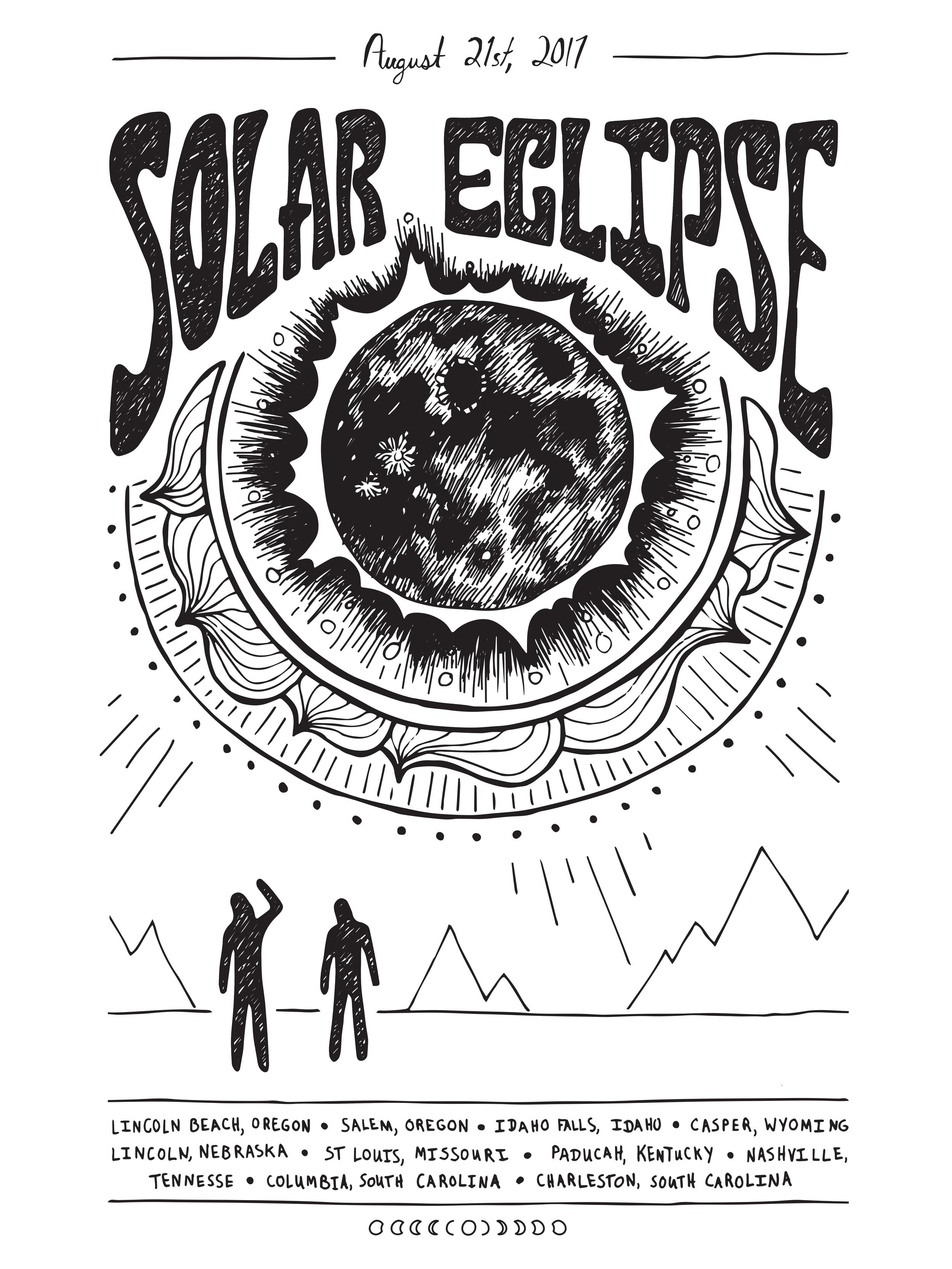 SolarEclipseConcertTShirt_Poster.png