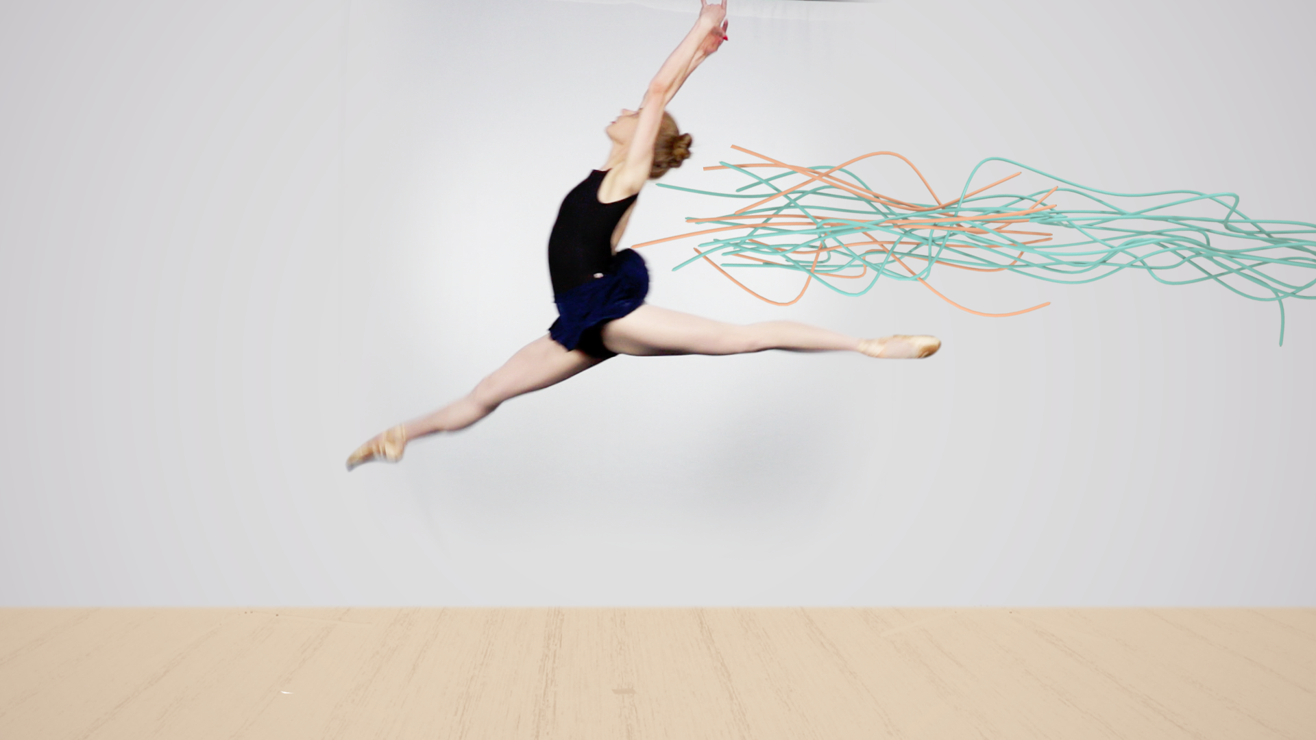 III_Bodies in Motion (0-00-00-00).png