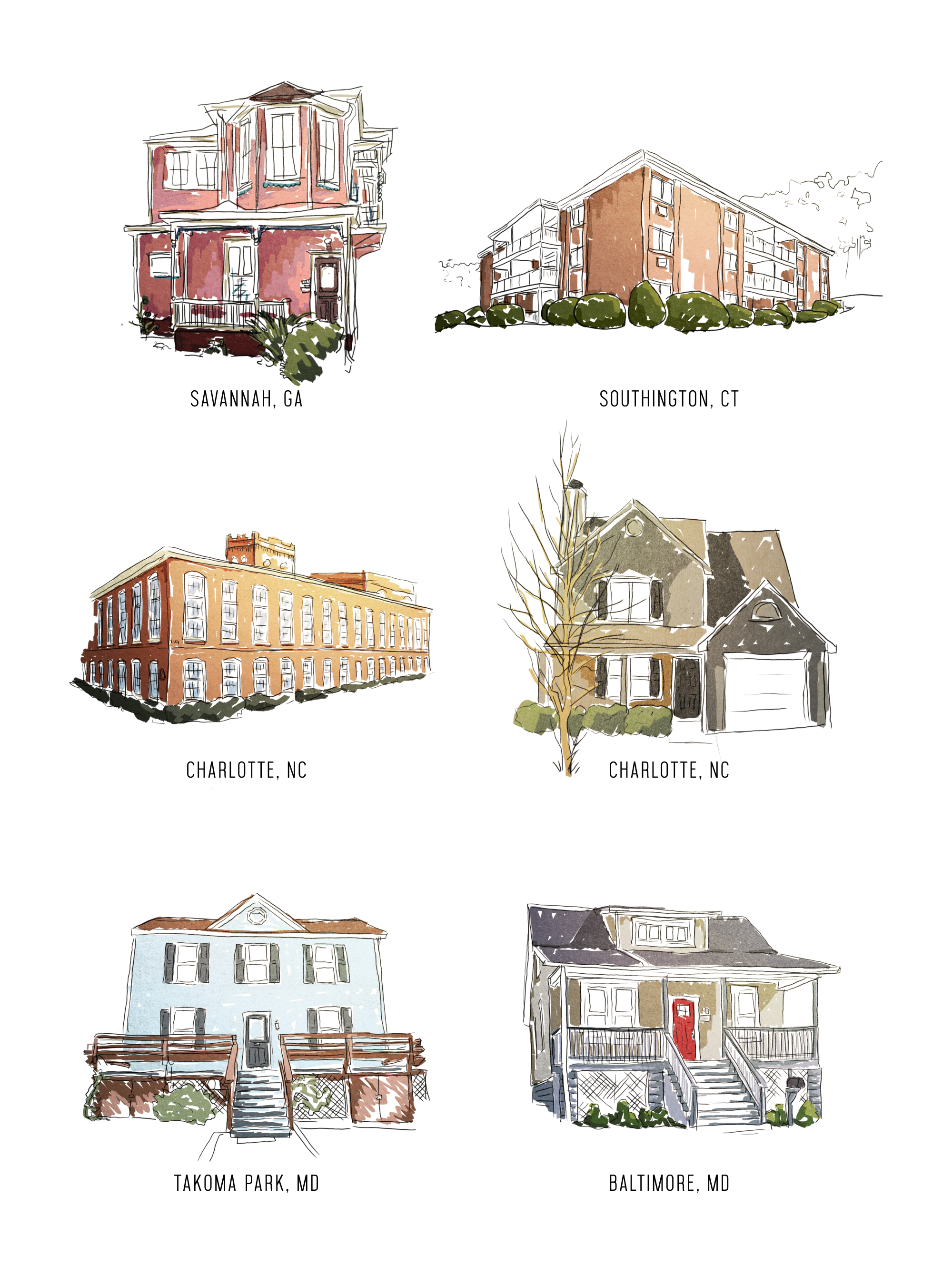 Houses_Print.png