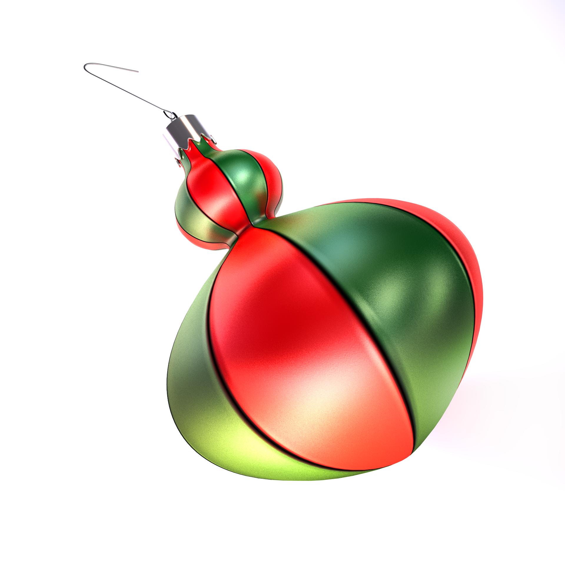 Dec_01_0003.png