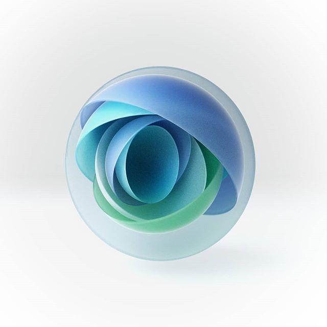 whirligig  #mograph #motiongraphics #motiondesign #design #C4D #cinema4d #maxon #3D #render #octane #octanerender #bmorecreatives #bmoreart #mdmotiondesign