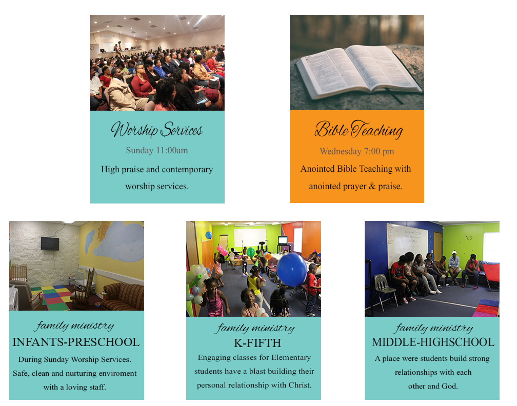 Website Ministries.png