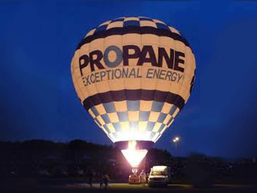 propane-hot-air-balloon.jpg