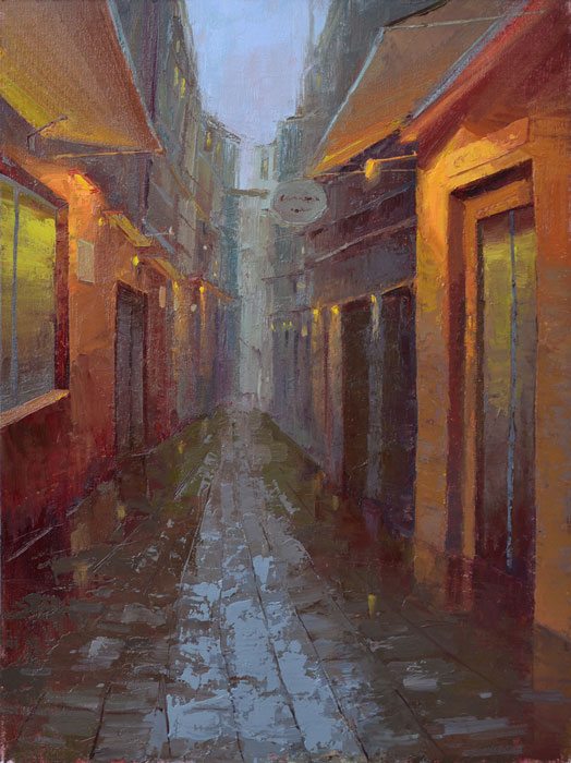 6115_24x18_Rain_in_VillefrancheSurMer_med.jpg