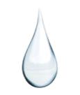 raindrop.png
