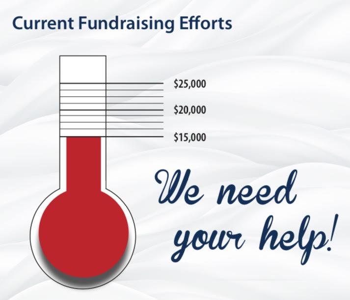 Fundraising goal.jpg