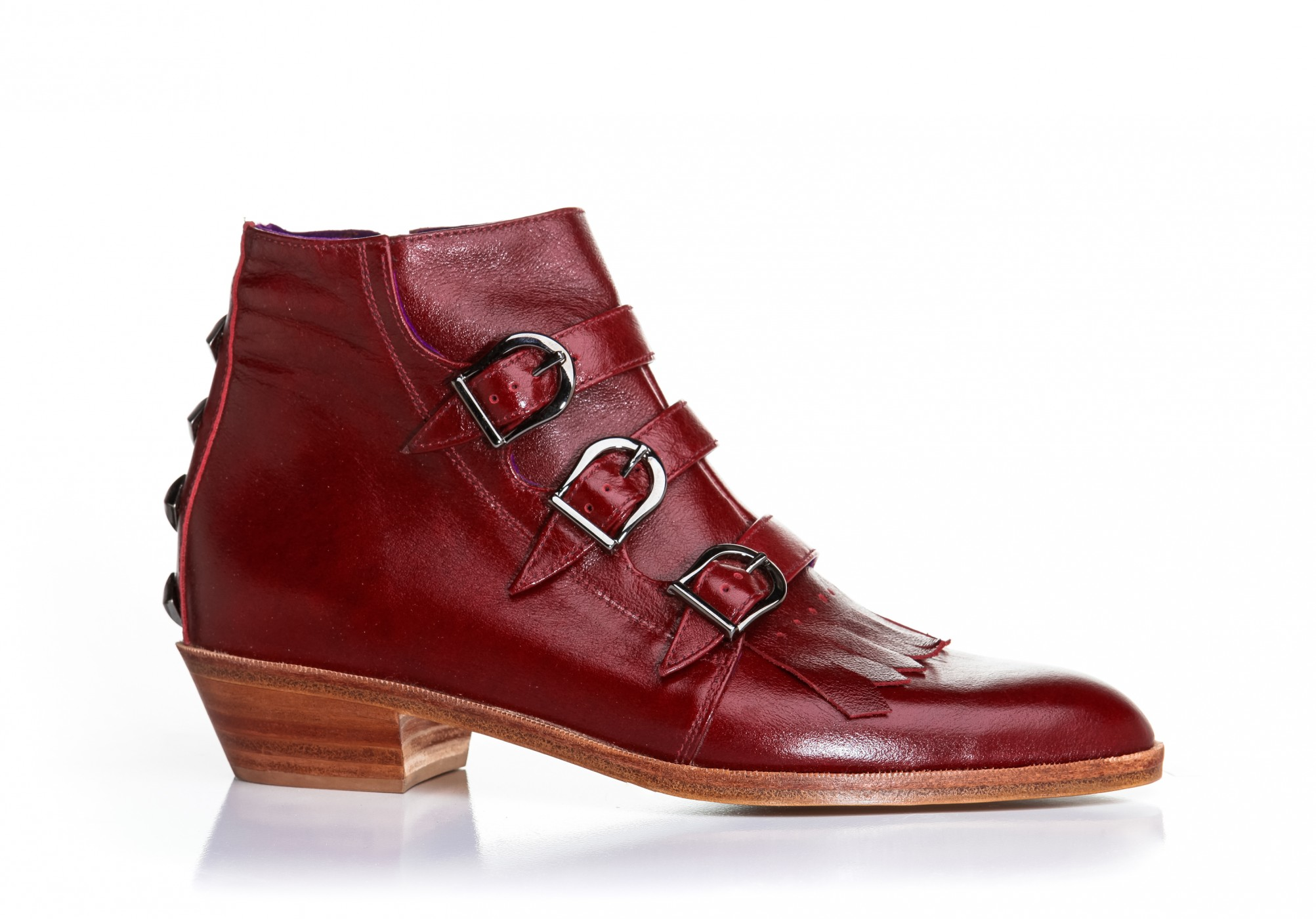 Shut_Up_I_Love_This_Modern_Vice_Jett_Boot_Oxblood