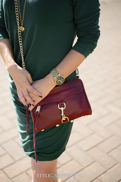 StyleQuotient_Vancouver_Canada_Street_Style_0915--4