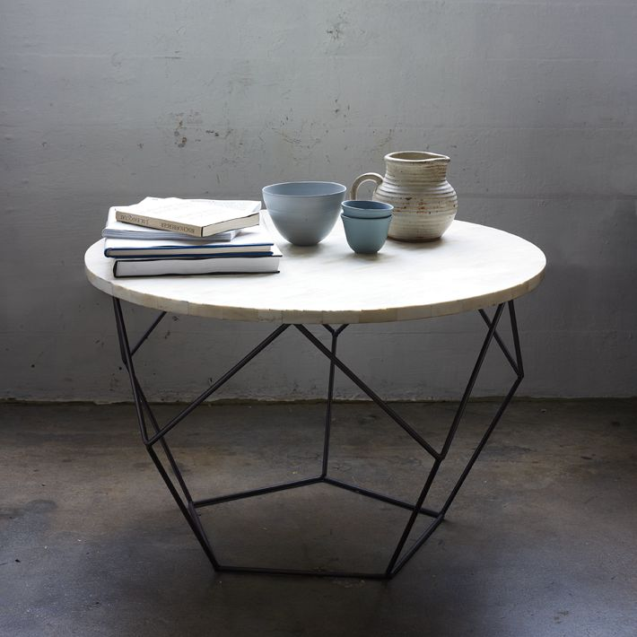 Shut_Up_I_Love_This_West_Elm_Oragami_Coffee_Table