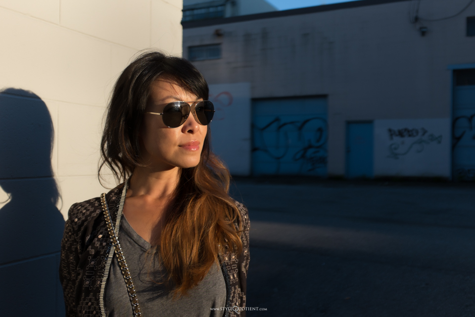 Paul Melo StyleQuotient Vancouver Street Style 0014