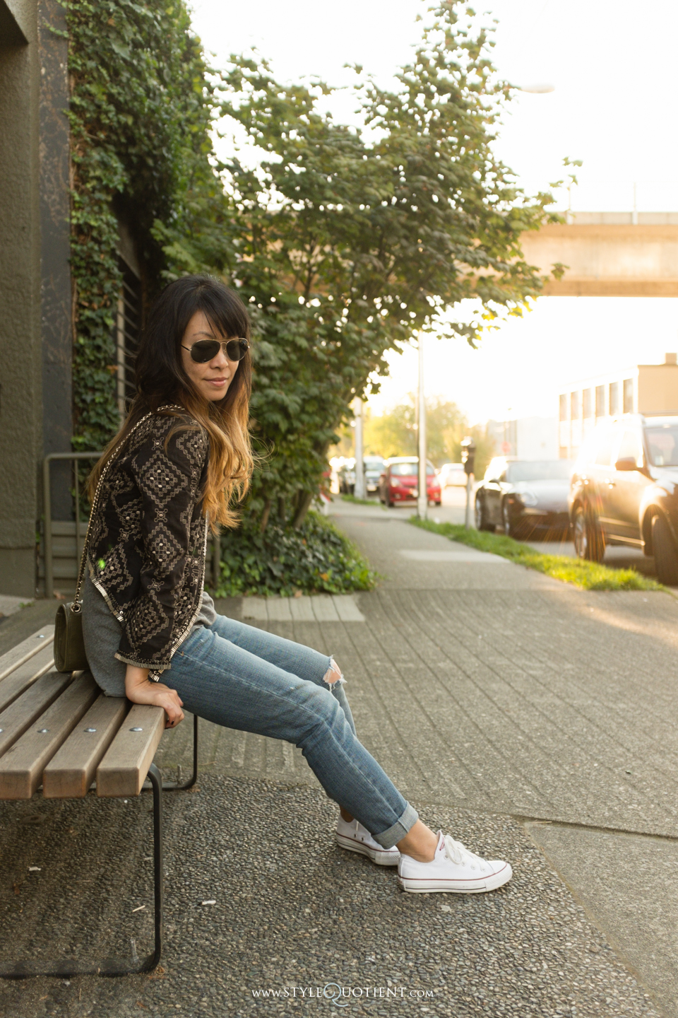 Paul Melo StyleQuotient Vancouver Street Style 002