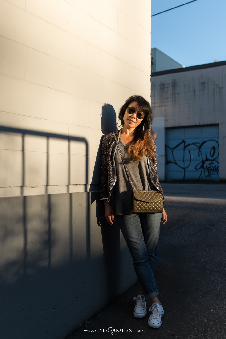 Paul Melo StyleQuotient Vancouver Street Style 0013