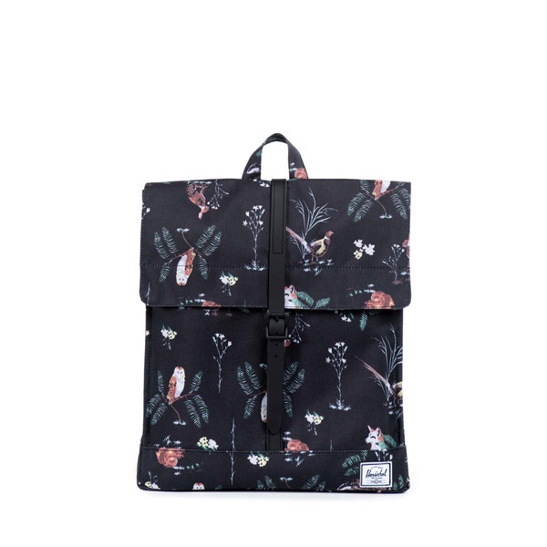 Herschel_City_Back_Pack_