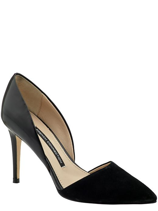Shut_up_I_LIove_This_French_Connection_Black_Pump_125