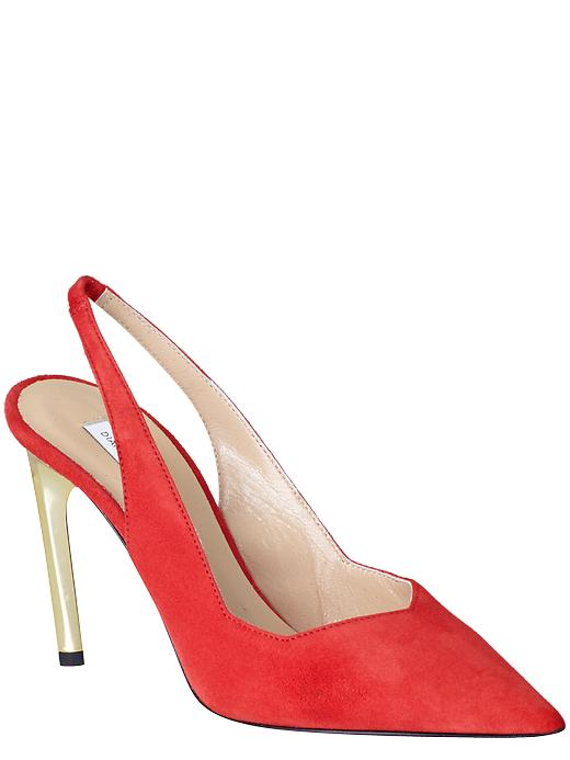 Shut_Up_I_Love_This_DVF_Red_Suede_Sling_325