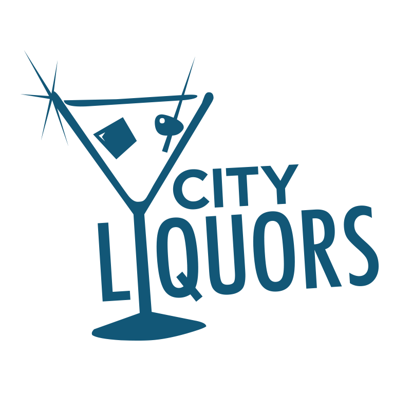 City Liquors Logo