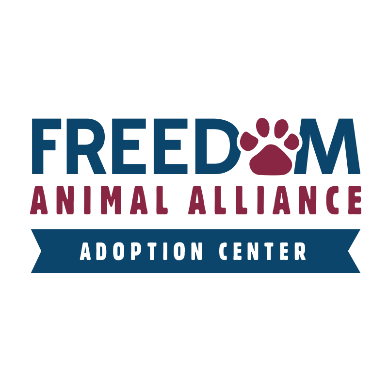 Freedom Animal Alliance Logo