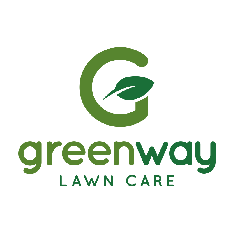 Greenway Lawn Care Logo