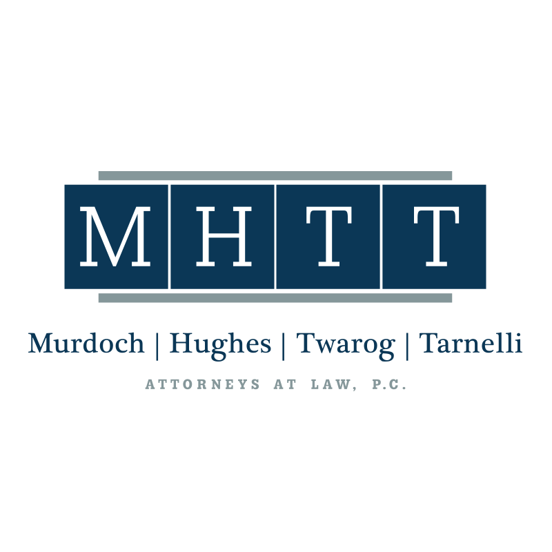 MHTT Attorneys at Law Logo