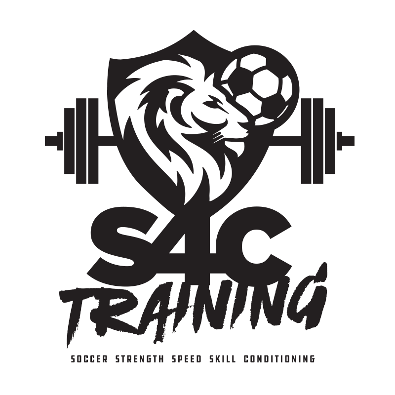 S4C Training Logo