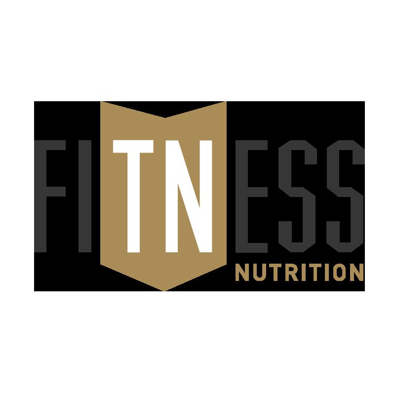 TN Fitness Nutrition Logo