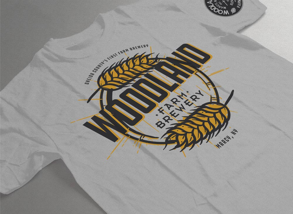 Woodland-Shirt.jpg