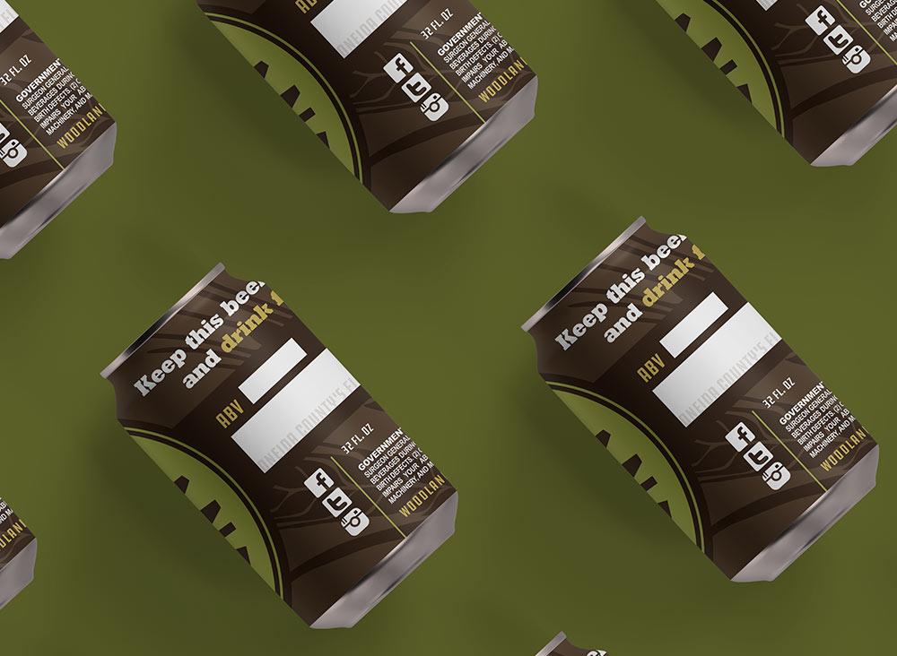 Woodland-Cans.jpg