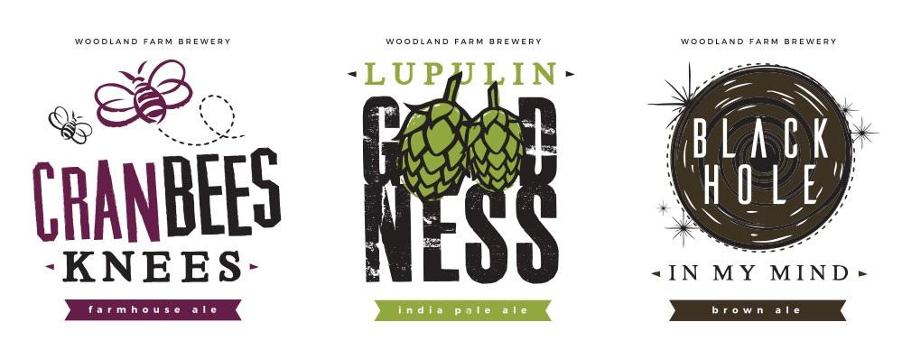 Woodland-Beer-Logos.jpg