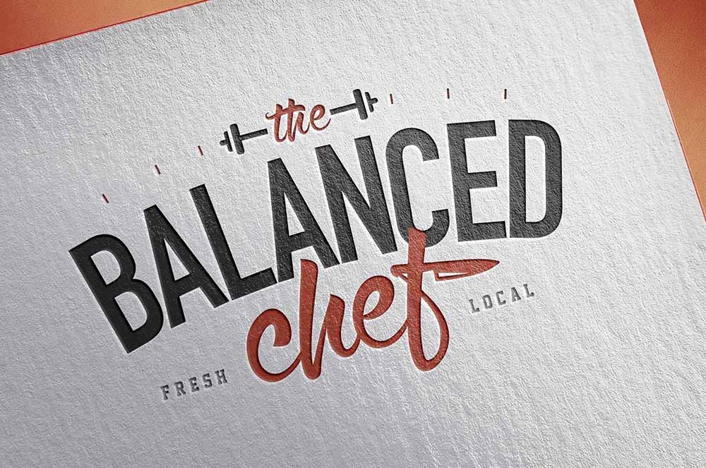 Chef-Logo.jpg