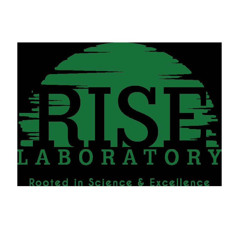 Rise Laboratory Logo