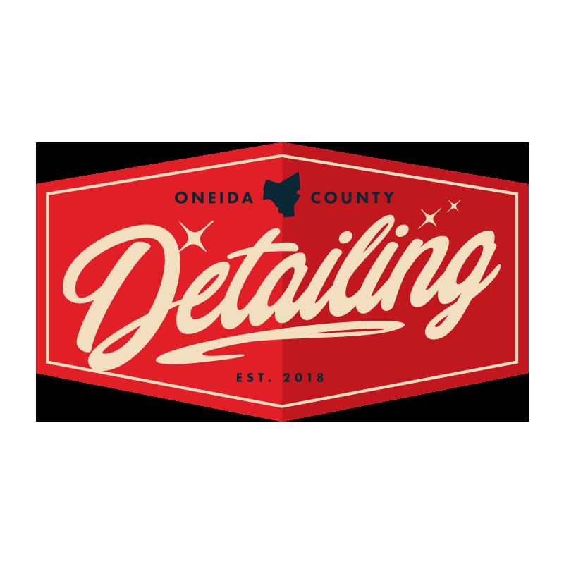 Oneida-County-Detailing-Logo.png