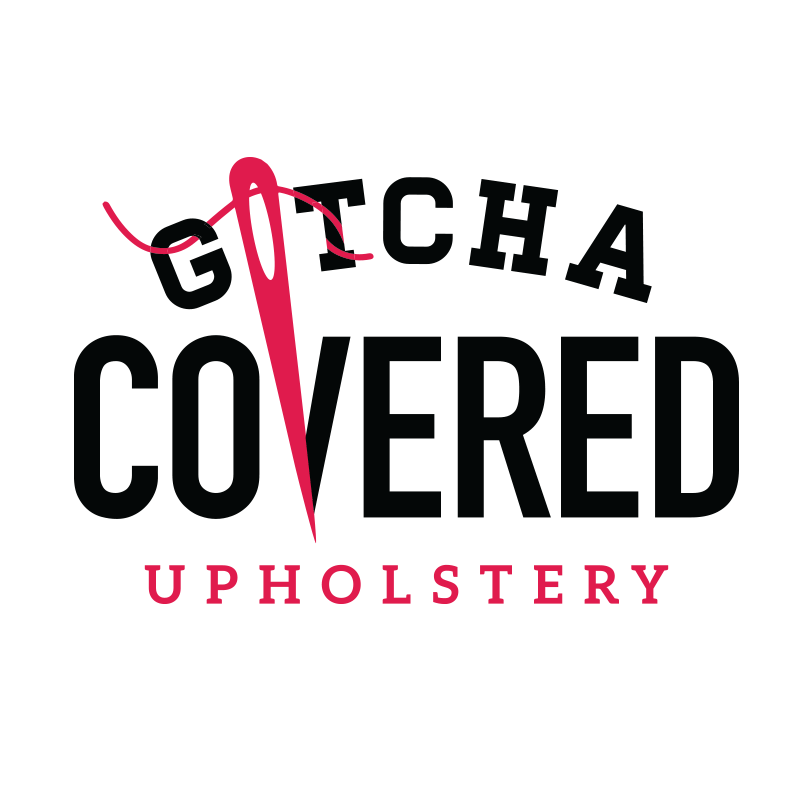 gotcha-covered-logo.png