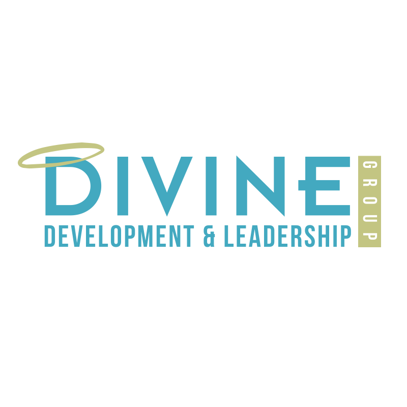 Divine Development Logo