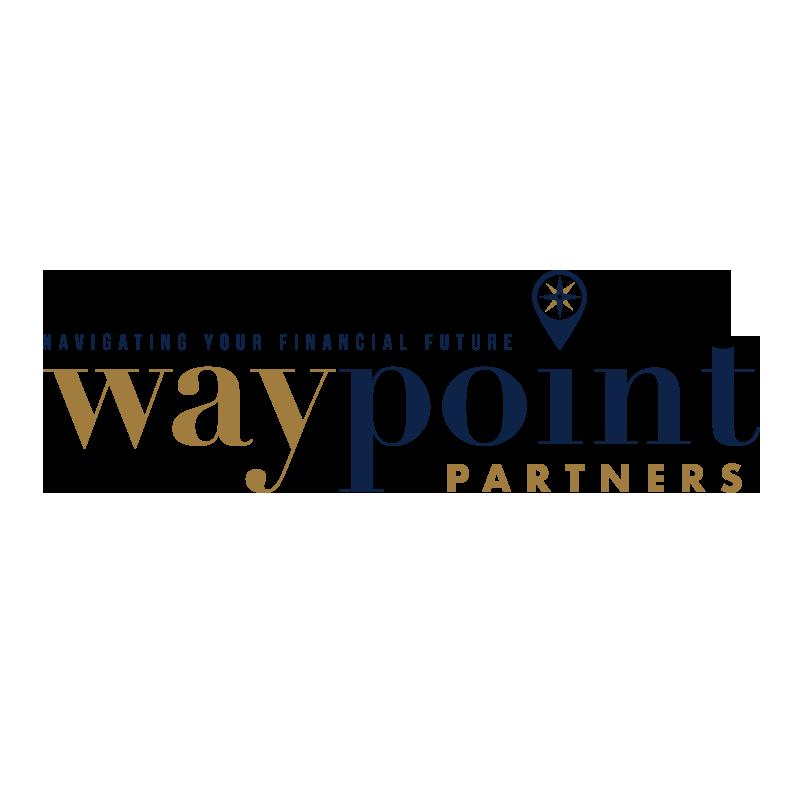 Waypoint Partners Logo