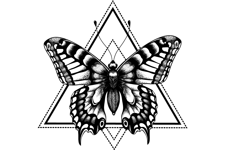 bigstock-Butterfly-Tattoo-Dotwork-Tatt-239513182-[Converted].png