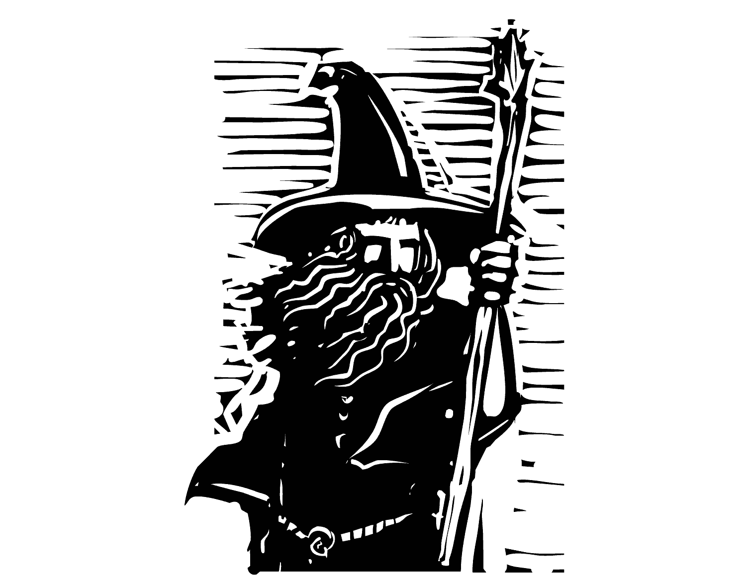 bigstock-Wizard-Bust-93478208-[Converted].png