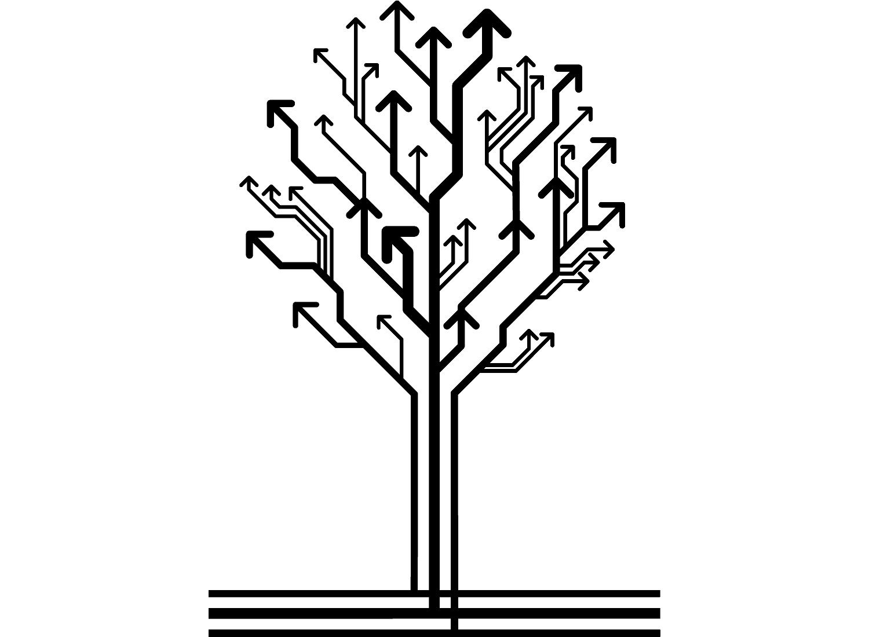 bigstock-Vector-Growing-Arrow-Tree-60481517-[Converted].png