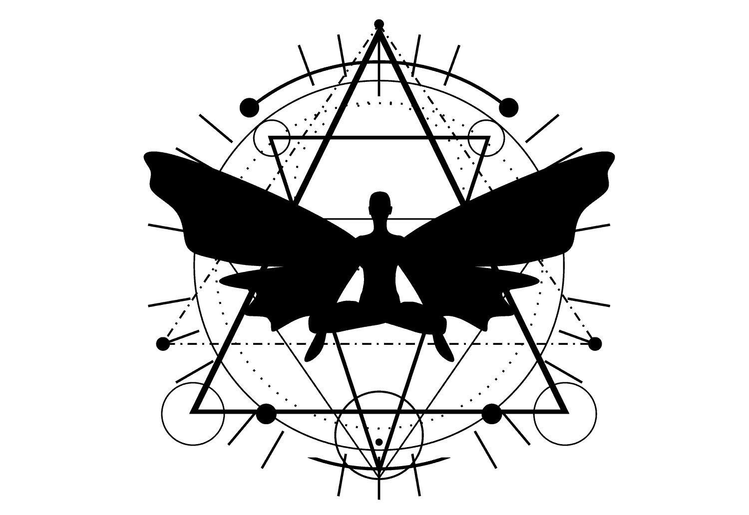 bigstock-Mystery-Witchcraft-Occult-An-253374280.png