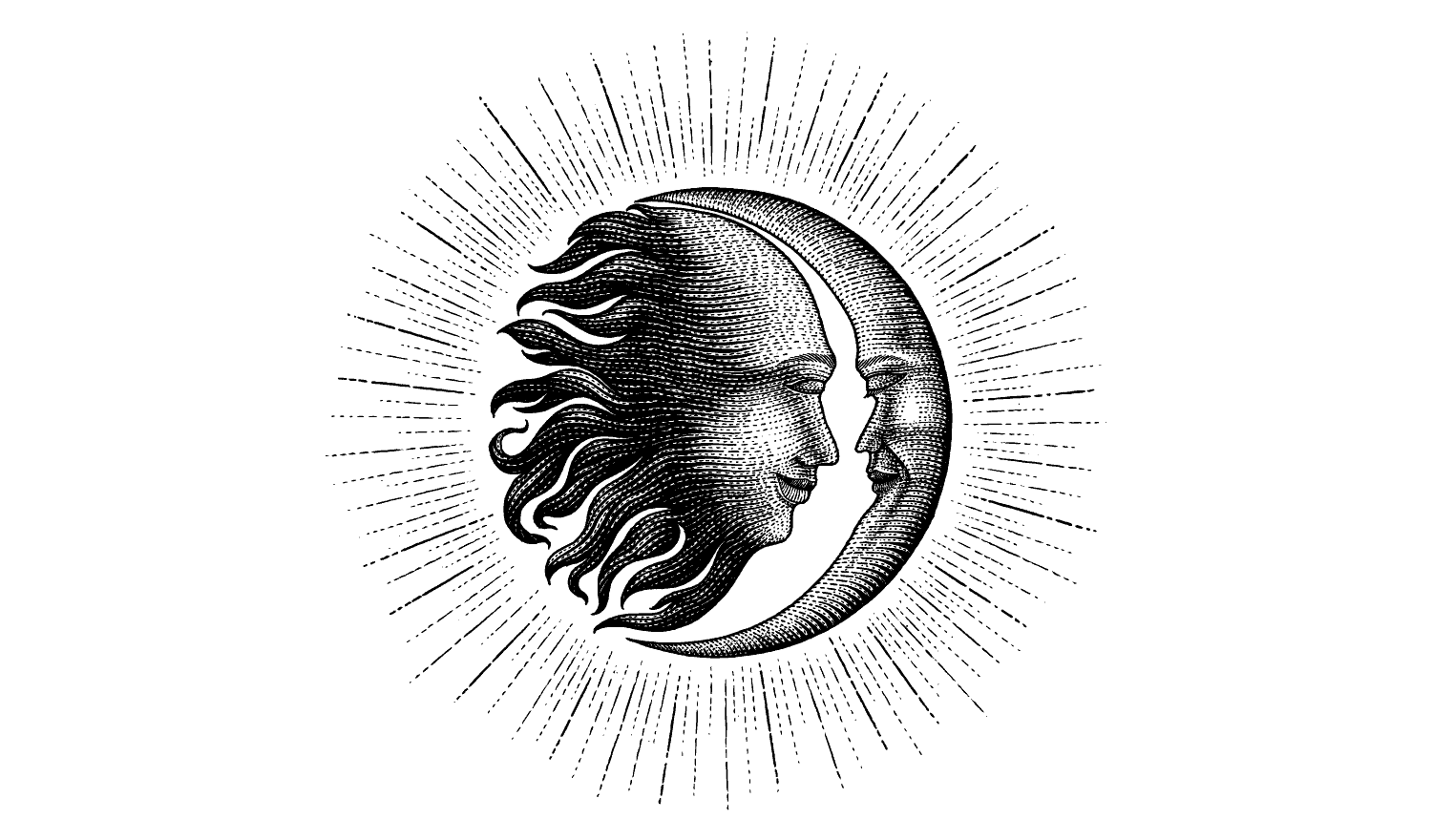bigstock-Face-In-Sun-And-Moon-With-Spar-245149000-[Converted].png
