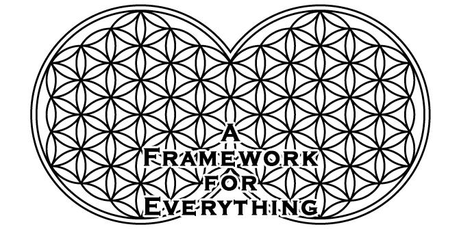 AFrameworkForEverything-670.png
