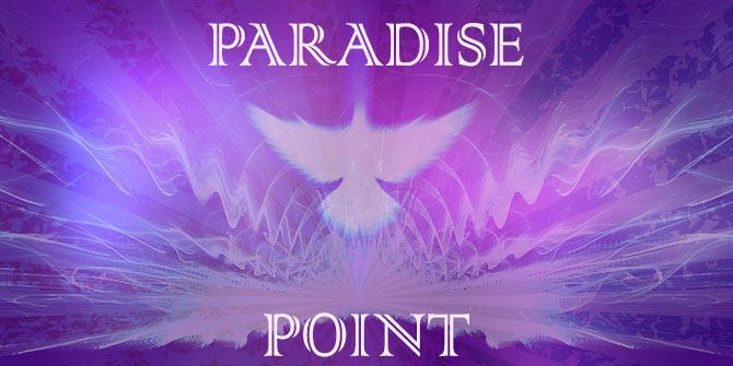 ParadisePoint-670.jpg