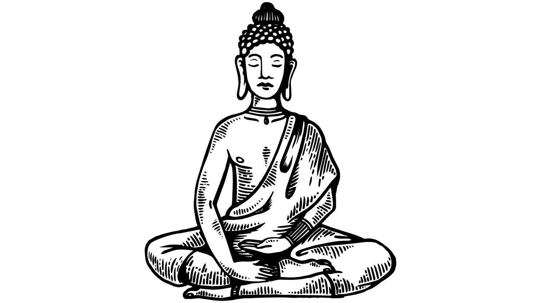 bigstock-Meditating-Buddha-In-Lotus-Pos-262484599-[Converted].png