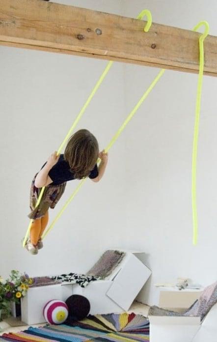 hooks-florescent-swing-by-chevalier-masson.jpg