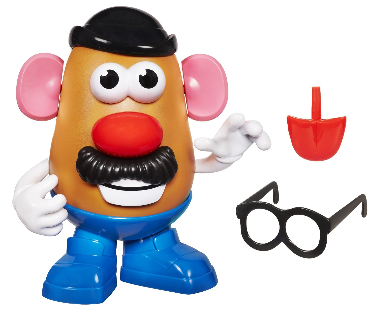 Mr. Potato-head.jpg
