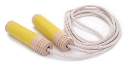 Les Joulets Libres Skipping Rope